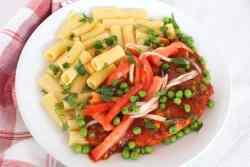 Bolivian Picante de Pollo or Chicken in Spicy Sauce