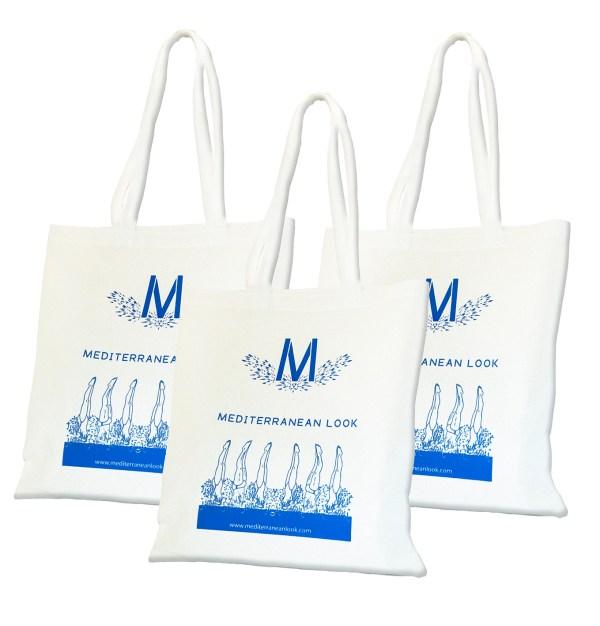 Mediterraneanlook producto