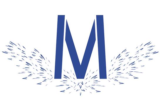 mediterraneanlook-mallorca