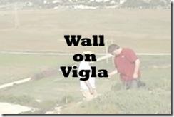 WallViglaRO