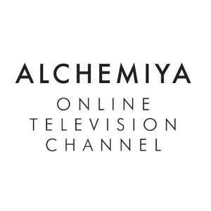 logo-alchemiya