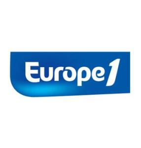 europe-1