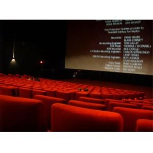 salle-de-cinéma