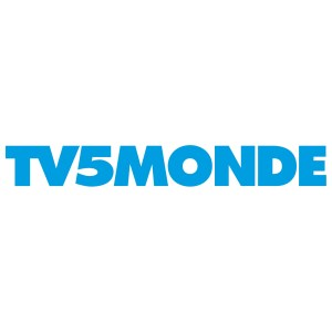 logo-tv5monde