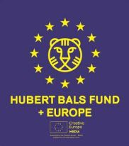 FHB+europe