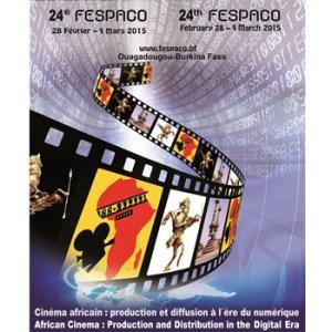 Fespaco2015