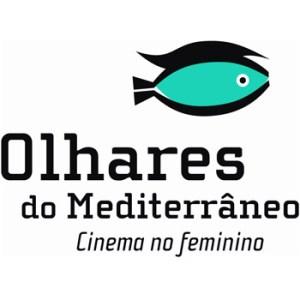 olhares-do-mediterraneo