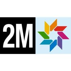 2m_logo