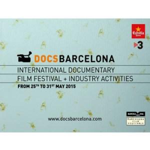 docs-barcelona2015