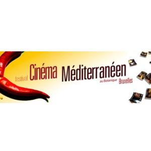 festival_cinema_mediterraneen