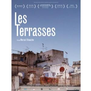 les_terrasses