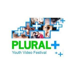 plural_+