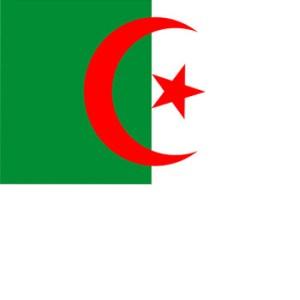 algerie_drapeau