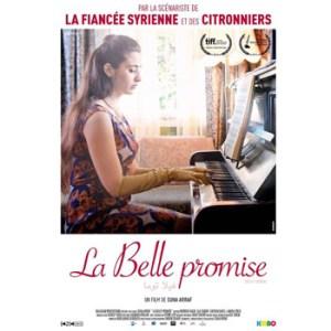 belle_promise