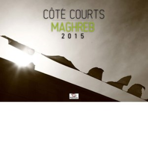 cote_courts_maghreb