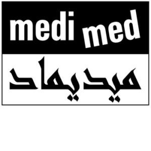 medimed2