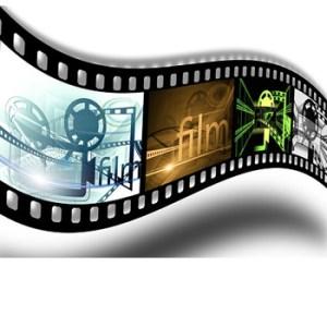 plateforme_cinematographique
