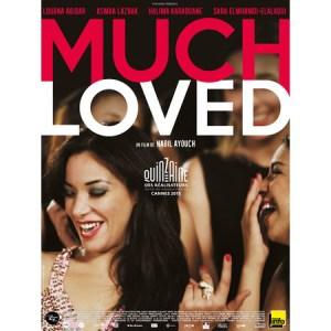 MUCH_LOVED