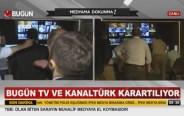 kanalturk-ve-bugun-tv-de-yayin-durdurma-kavgasi-7821320_7849_m
