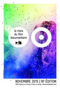 mois_film_doc