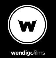 wendingo films