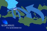 PACA-MEDITERRANEE-AUDIOVIS