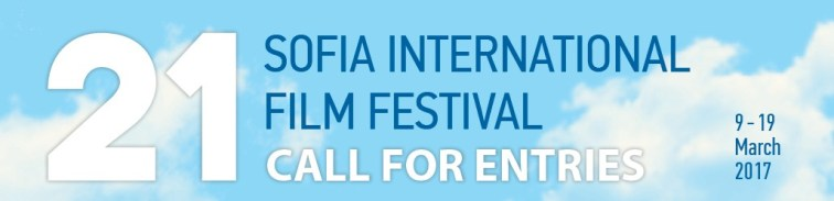 call-for-entries_opensff