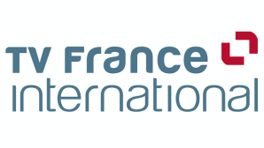 tv france international