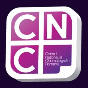 CNC roumanie