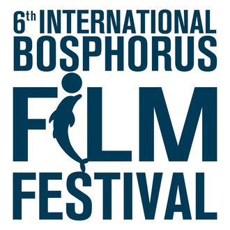 bosphorus film fest