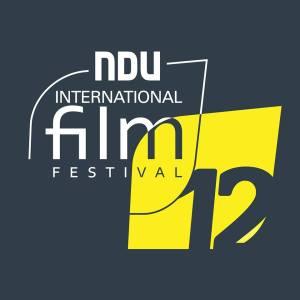 NDU FILM FESTIVAL