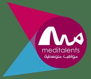 Meditalents
