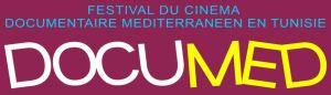 festival-permier-film-doc-mediterraneen