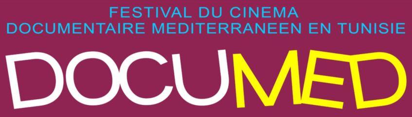 festival premier film