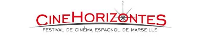 CineHorizontes