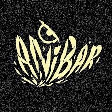 Anibar