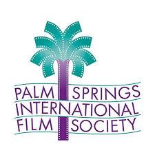 Palm Springs International Short