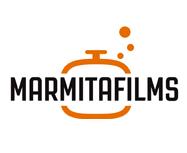 films Marmitafilms PriMed