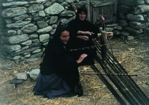 Weavers jeudi