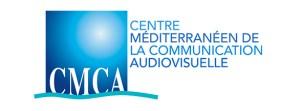 logo-CMCA