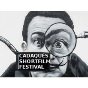 Cadaques Short Film Festival