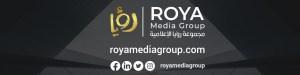 Roya Media Group