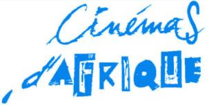 Cinémas d'Afrique