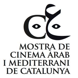 Logo Mostra Catalunya