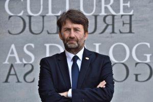 Dario Fransechini