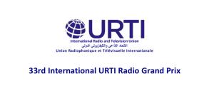 URTI Radio Grand Prix