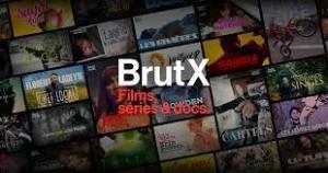 BrutX