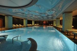 PW pool 02