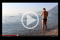 2013-06 Cirali OW Camp Video 200x thumbnail