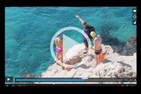 2013-09 Kas OWC 2 video thumbnail